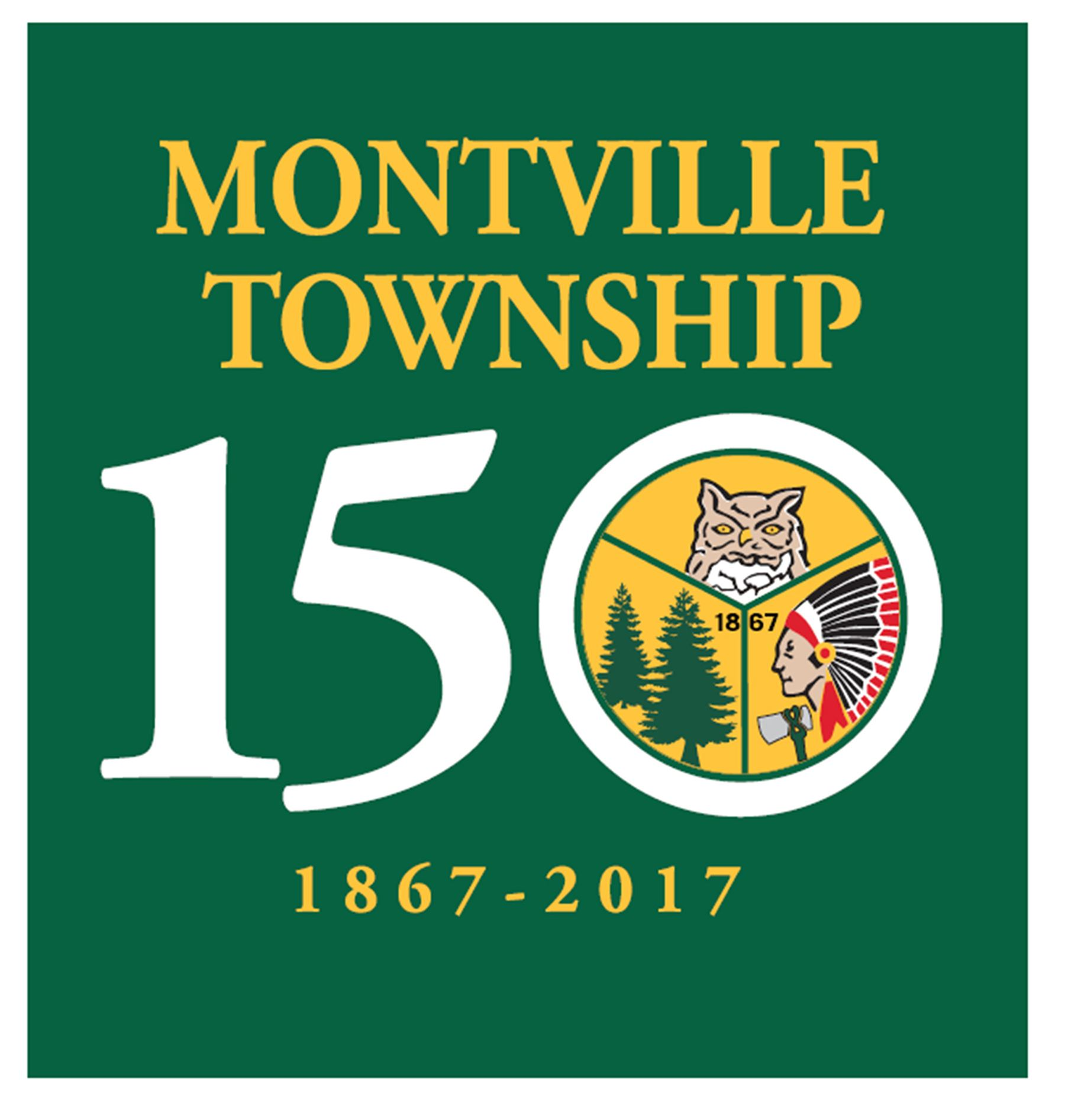 township meetings Cable channels the following local cable channels also broadcast information relating to wrightstown township: 22: broadcasts wrightstown township meetings, both live and in repeat.