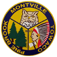 Montville Pine Brook Towaco
